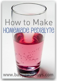 Image Result For Other Then Pedialyte