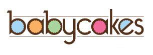 babycakes-logo-for-donut-maker