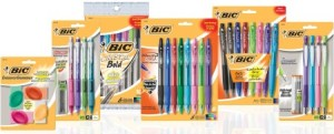 bic-stationery-products-450x182
