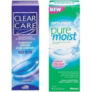 clear-care-opti-free-300x300