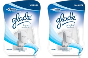 glade-scented-oil-warmer-450x296