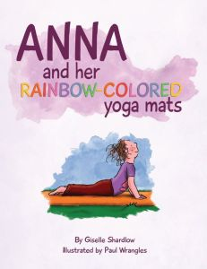 anna-yoga1-full