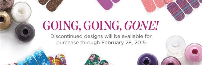 GoingGoingGone-2014FW_HomePage-Banner